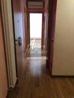 appartamento in vendita Fontaniva foto 008__img_4489.jpg