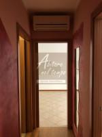 appartamento in vendita Fontaniva foto 009__img_4490.jpg