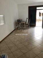 appartamento in vendita Fontaniva foto 012__img_4496.jpg