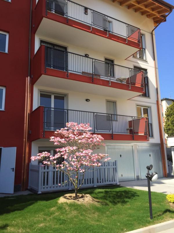 Appartamento in vendita Rif. 7265430