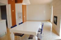 appartamento in vendita Castegnero foto 007__dsc_0644.jpg