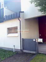 villa in vendita Loreggia foto 041__img_0056.jpg