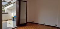 Appartamento in vendita a Granze