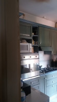 Paltana: spazioso appartamento tricamere