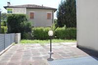 Mogliano V.to (TV) - Via Ciro Menotti - Alloggio Mini piano Terra