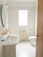 appartamento con due camere zona Ponte S. Nicolo