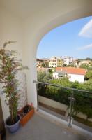 appartamento in vendita Olbia foto 015__dsc_0009.jpg
