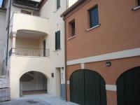 Battaglia Terme - 2 camere in corte ristrutturata