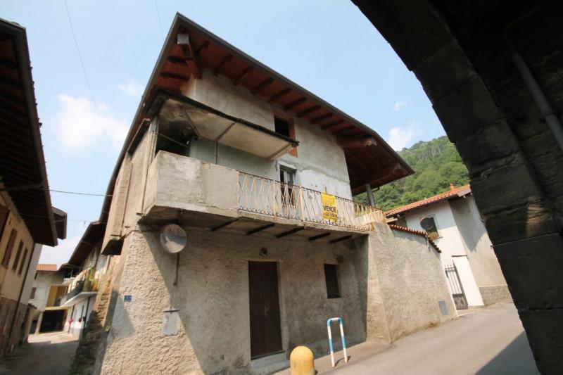 Rustico / Casale da ristrutturare in vendita Rif. 7344407