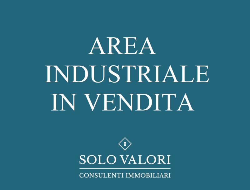 Terreno Edificabile Residenziale in vendita a Vicenza, 9999 locali, Trattative riservate | CambioCasa.it