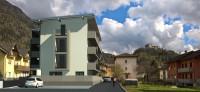 Appartamento nuovo con 3 camere a Pergine