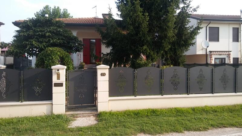 Casa Indipendente ristrutturato in vendita Rif. 7420348