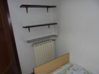 casa a schiera in vendita Rovigo foto 021__dsc09597.jpg