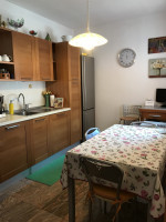 appartamento in vendita Padova foto 003__img_4847.jpg
