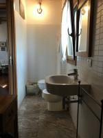 appartamento in vendita Padova foto 012__img_4870.jpg