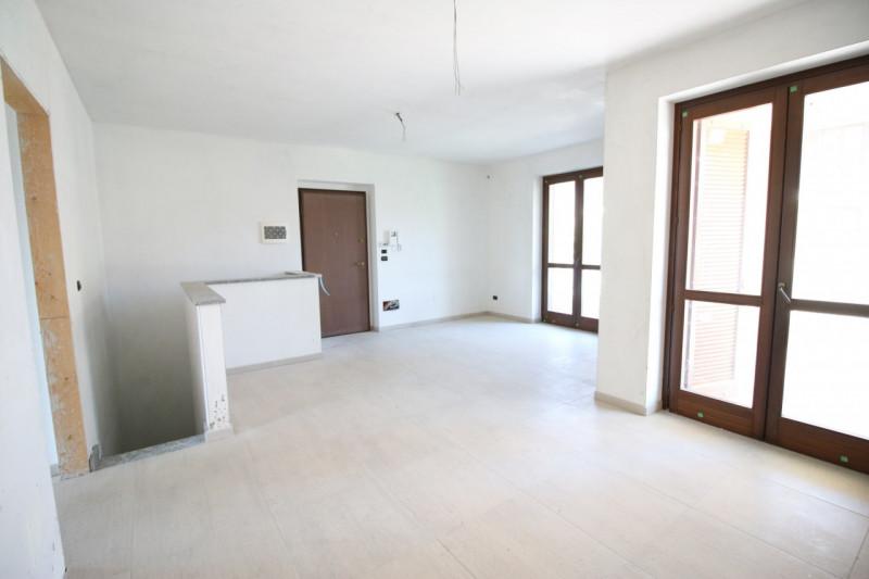 Appartamento in vendita a Riva Presso Chieri, 3 locali, prezzo € 239.000 | CambioCasa.it