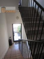 appartamento in vendita Vicenza foto 002__img_7467.jpg