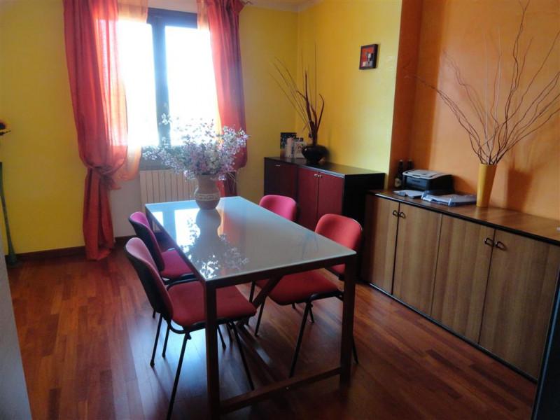 Appartamento in affitto a Teolo, 3 locali, zona Zona: Bresseo, prezzo € 550   CambioCasa.it