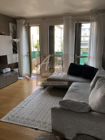 Appartamento in vendita a Fontaniva
