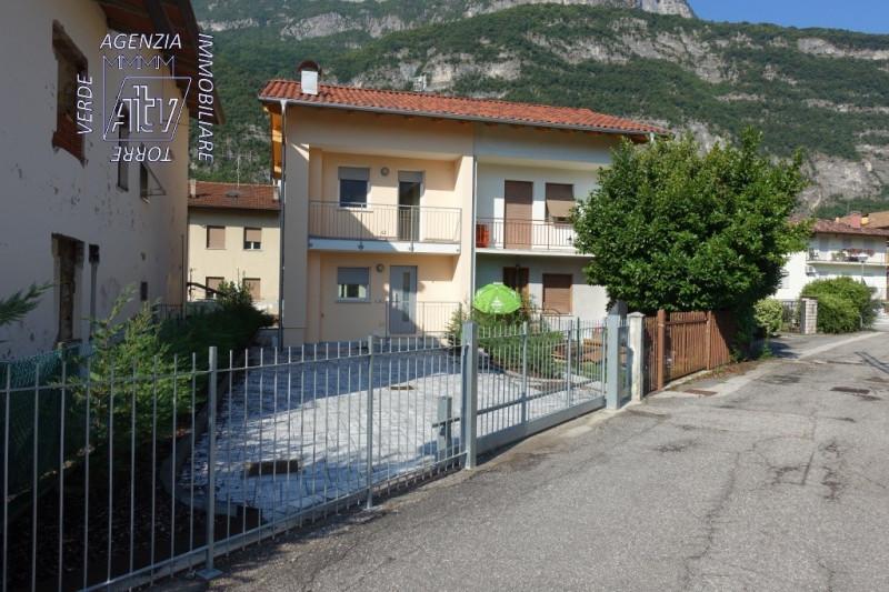 Appartamento in vendita Rif. 7528013