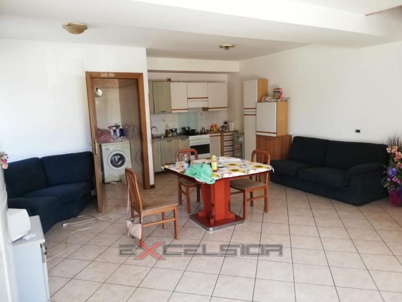 Duplex in vendita Rif. 8077561