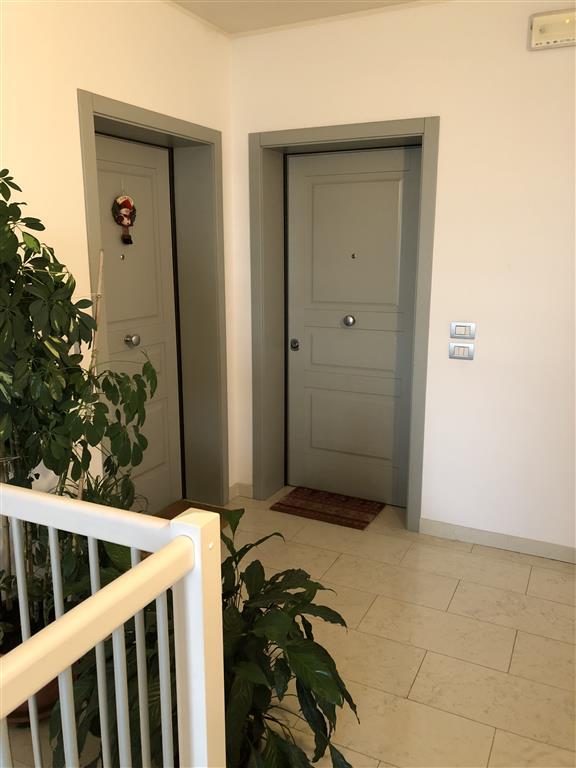 Appartamento in vendita Rif. 7565514