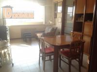 appartamento in vendita Vicenza foto 005__img-20180812-wa0020.jpg