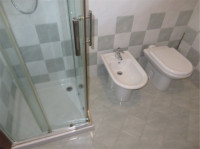 appartamento in vendita Saccolongo foto 007__134008.jpg