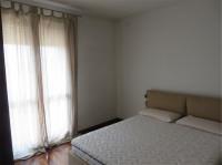 appartamento in vendita Saccolongo foto 016__134017.jpg