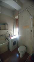 appartamento in vendita Milazzo foto 011__20180803_171725.jpg