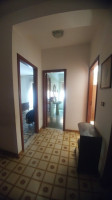 appartamento in vendita Milazzo foto 012__20180803_171730.jpg