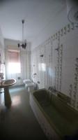 appartamento in vendita Milazzo foto 015__20180803_171812.jpg