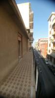 appartamento in vendita Milazzo foto 023__20180803_171942.jpg
