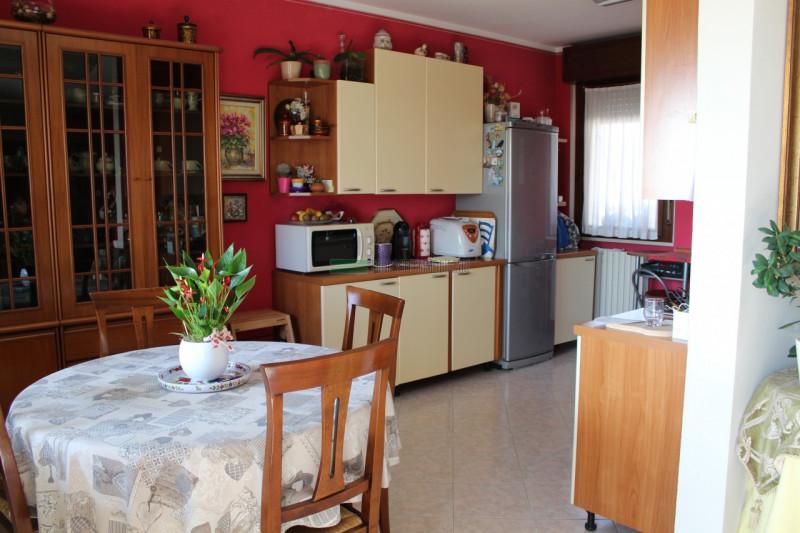 APPARTAMENTO TRILOCALE RODENGO SAIANO | 003__appartamento2.jpg