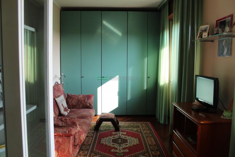 APPARTAMENTO TRILOCALE RODENGO SAIANO | 014__appartamento18.jpg