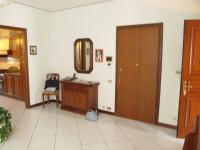 appartamento in vendita Mirandola foto 002__img_9231.jpg