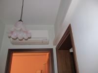 appartamento in vendita Mirandola foto 011__img_9250.jpg