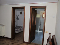 appartamento in vendita Mirandola foto 013__img_9259.jpg