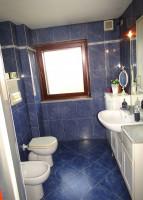 casa singola in vendita Dorno foto 016__17.jpg