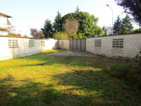 casa singola in vendita Dorno foto 024__25.jpg