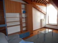 appartamento in affitto Vicenza foto 000__dscn0595.jpg