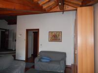 appartamento in affitto Vicenza foto 003__dscn0588.jpg