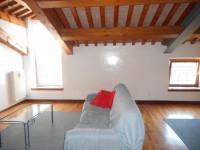 appartamento in affitto Vicenza foto 005__dscn0596.jpg