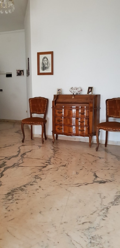 Casa Indipendente in discrete condizioni in vendita Rif. 7651839