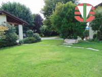 villa in vendita Piombino Dese foto 003__giardinoest_villa_piombino.jpg