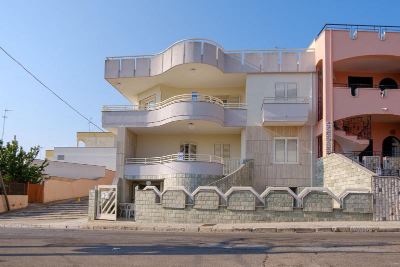 Altro in vendita a Alezio, 10 locali, zona Località: Alezio - Centro, prezzo € 380.000 | CambioCasa.it