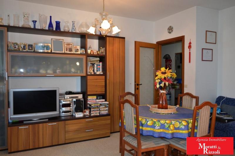 Appartamento in vendita a Villesse, 3 locali, zona Località: Villesse, prezzo € 65.000   CambioCasa.it