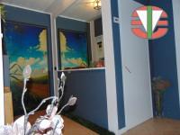 appartamento in vendita Zero Branco foto 019__ripostiglio.jpg