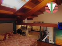 appartamento in vendita Zero Branco foto 026__matrimoniale_duplex_zero_branco.jpg