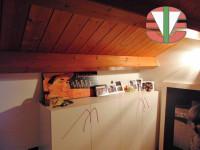 appartamento in vendita Zero Branco foto 030__travato_duplex_zero_branco.jpg